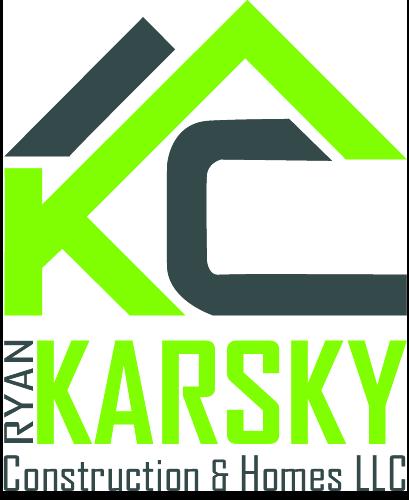 Karsky Construction & Homes
